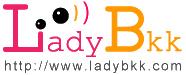 LadyBKK